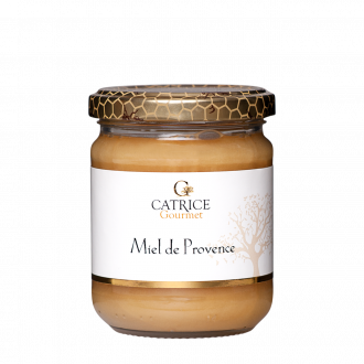 Honey of Provence