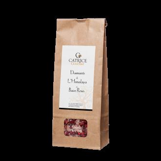 Himalayan Diamonds & Pink Berries - Refill